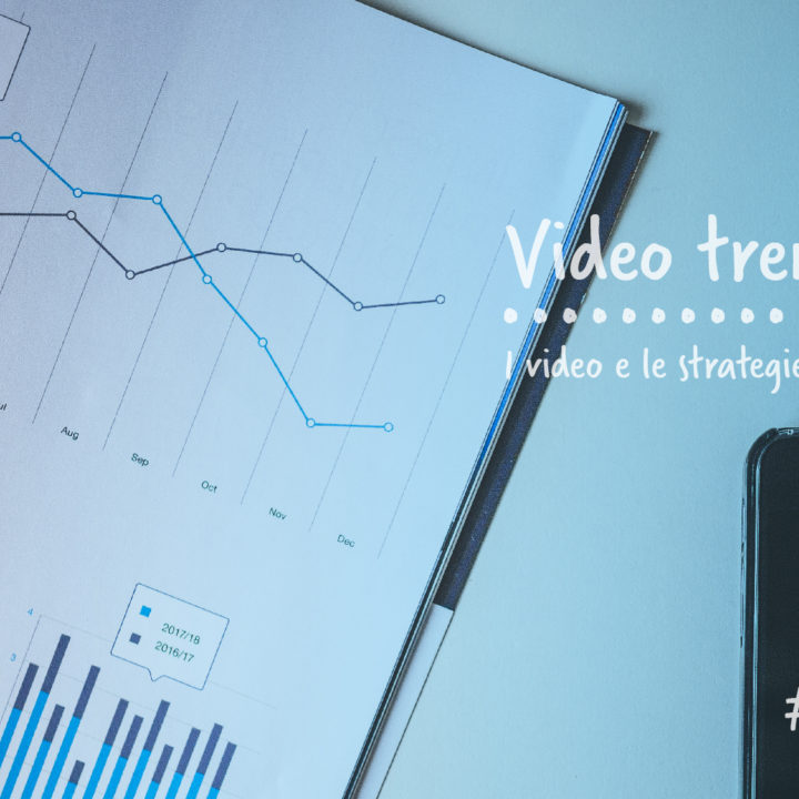 video e strategie di marketing